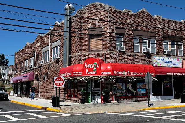 Wood-Ridge New Jersey