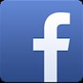 joason en facebook