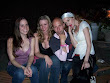 Neil Strauss And Girls