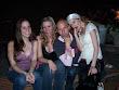 Neil Strauss And Girls