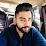 Agam Sethi's profile photo
