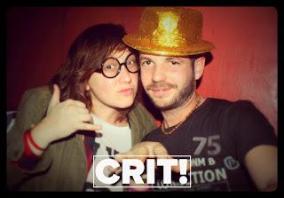 CRIT!-#36-2015-02-12-07