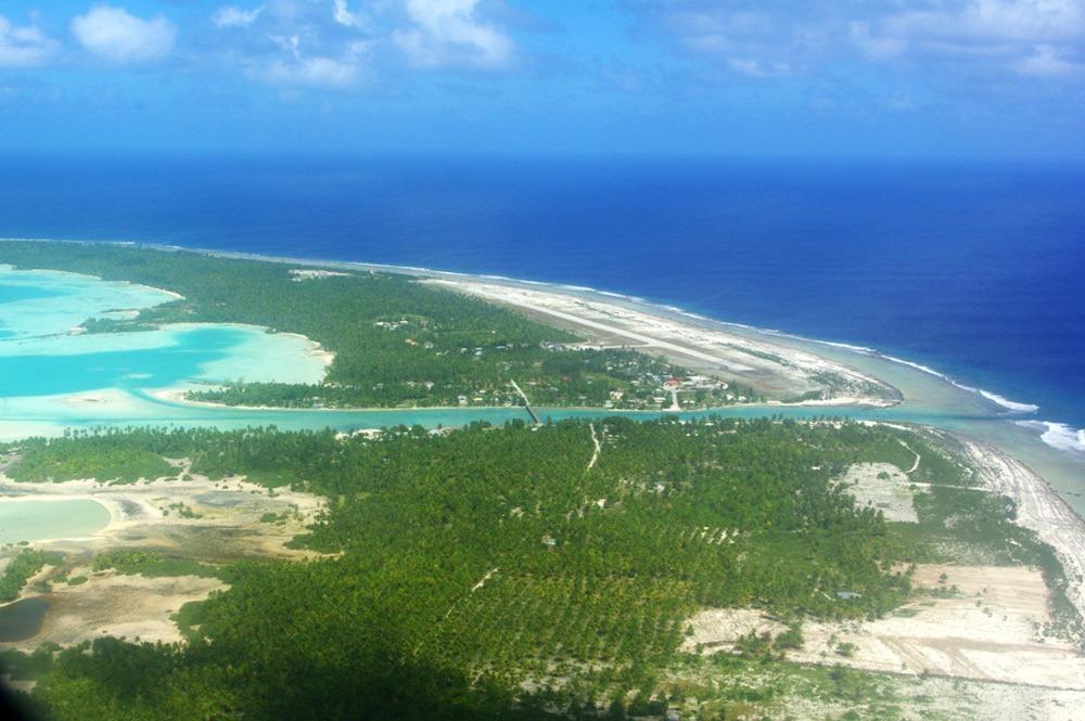 mataiva-atoll-6