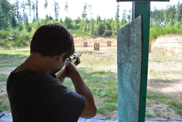 Shooting Sports Aug 2014 - DSC_0204.JPG