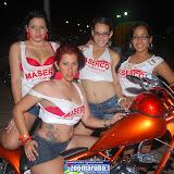 CamacuriPaloMarga17March2012