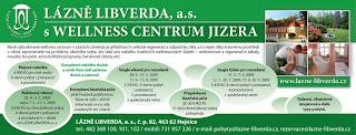 petr_bima_grafika_inzerce_00052