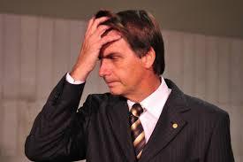 Rodrigo Maia monta estratégia para desmascarar  Bolsonaro