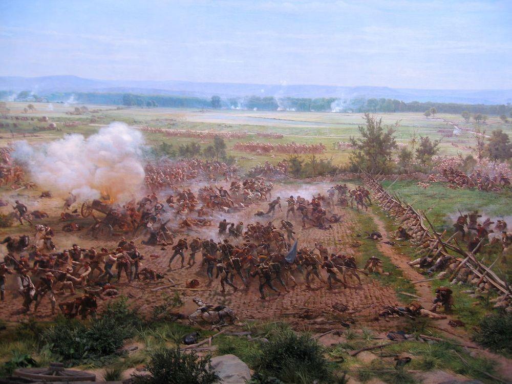 gettysburg-cyclorama-1