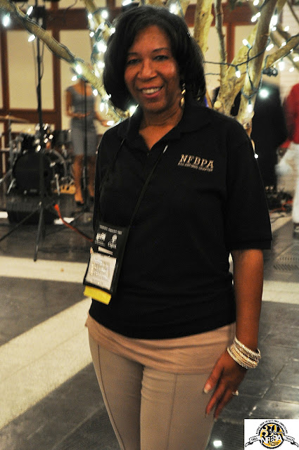 FORUM 2012 - The Music, The Mecca, The Movement - DSC_5378.JPG