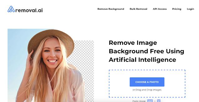 os-melhores-sites-gratuitos-para-remover-o-fundo-de-fotos-e-outros-tipos-de-imagens