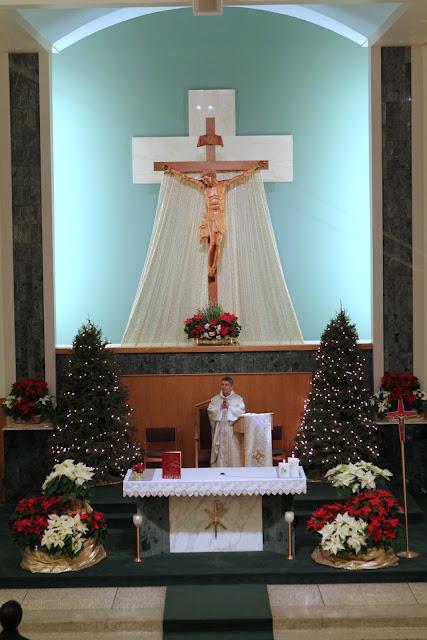 Misa de Navidad 24 para Migrantes - IMG_7136.JPG