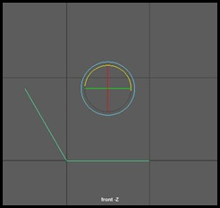 curve8-2jpg