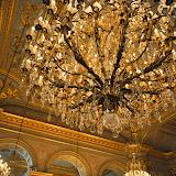 Royal Palace of Belgium