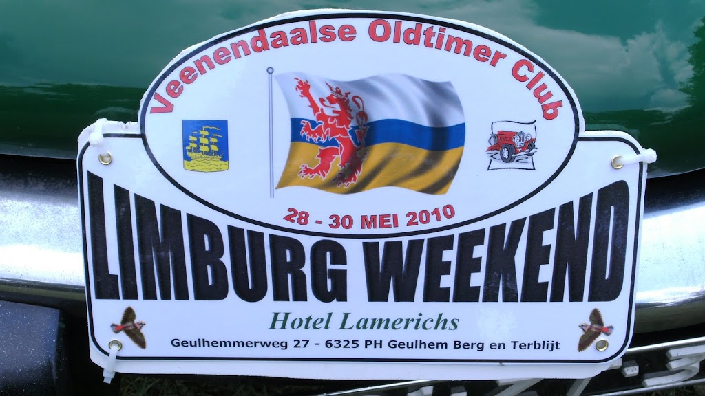 Weekend Limburg 2 2010 - BILD0585.JPG