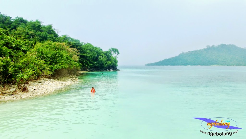 krakatau ngebolang 29-31 agustus 2014 pros 13