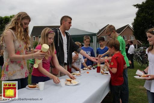 afsluitende activiteit. Fanfare Vriendenkring overloon 29-06-2012 (53).JPG