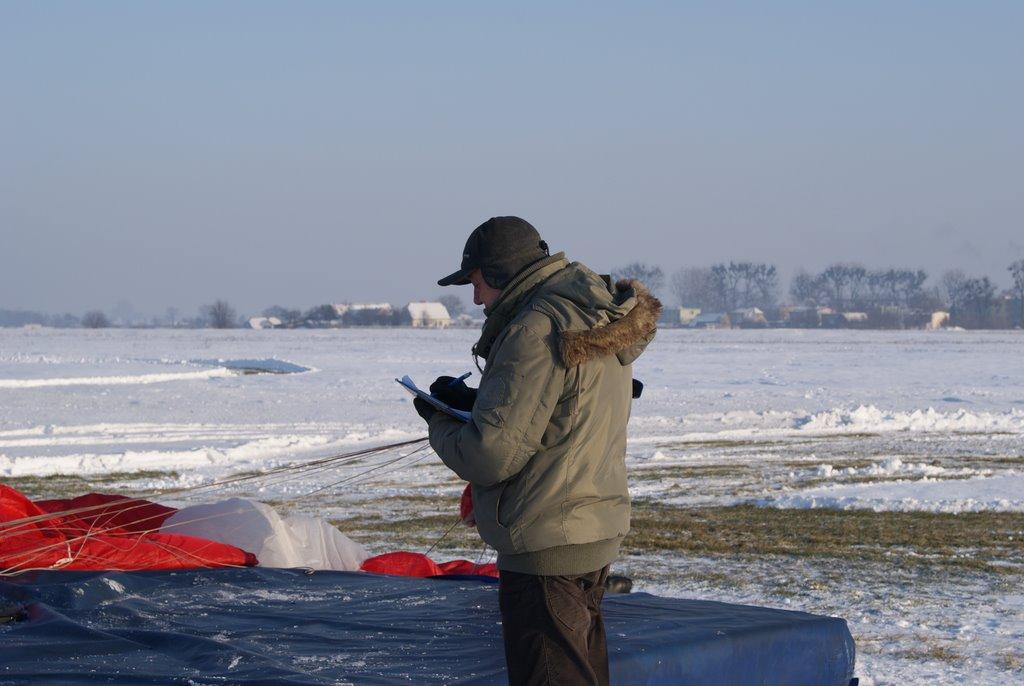 Michałków - 4-5.12.2010 - DSC01354.JPG