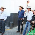 CaminandoalRocio2011_082.JPG