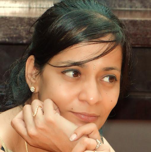 Sujatha Sunil