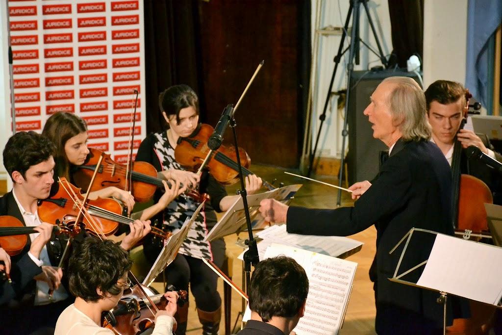 Concertul de Pasti, Corul si Orchestra Universitatii din Bucuresti (2015.04.07) - (61)