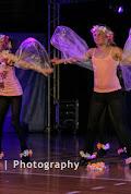 Han Balk Dance by Fernanda-3111.jpg