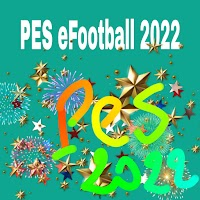 Télécharger PES eFootball 2022 gratuit sur toutes les plateformes et problèmes de jeu