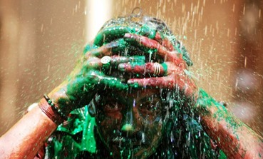 Indio-fotografia-festival-Holi-Bhubaneswar_MEDIMA20140317_0039_3 - copia
