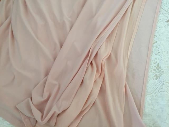 asos--maxi-dress