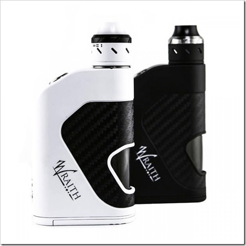 101 128 thumb%25255B2%25255D - 【BFMOD/海外】「Council Of Vapor Wraith 80W Squonkerキット」