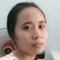 Độc thân Tìm người yêu lâu dài Bà Rịa - Vũng TàuHong