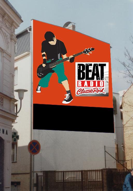 beat návrh 2 kopie