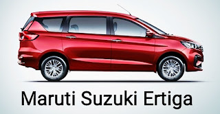 Top 10 Best Selling Car of August 2020