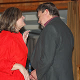 2014 Commodores Ball - IMG_7735.JPG