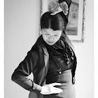 fotos by Naemi Ueta