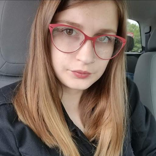 Olivia Marie