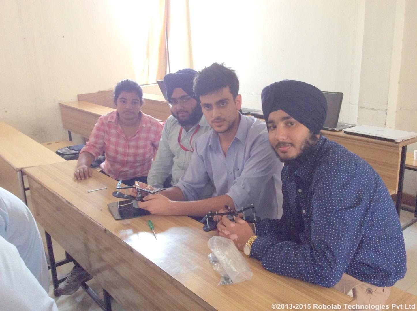Amritsar College Of Engineering and Technology, Amritsar Robolab 15 (33).jpg