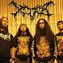 Sejarah Dan Biografi XTAB, Band Brutal Deathmetal Terbaik Asal Cimahi