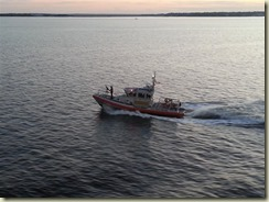 20151030_ USCG gunboat escort 1 (Small)
