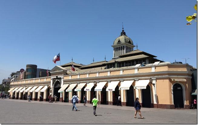 santiago-chile-mercado-central