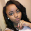 Jessie Lee's profile photo
