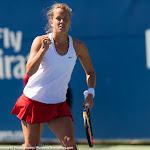 Barbora Strycova - 2015 Rogers Cup -DSC_7318.jpg