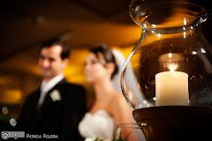Foto 1013. Marcadores: 04/12/2010, Casamento Nathalia e Fernando, Niteroi