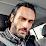 Manuel Diez's profile photo