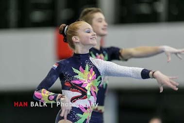 Han Balk Fantastic Gymnastics 2015-2508.jpg