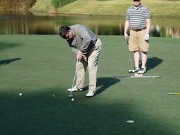 golf_classic_12.jpg