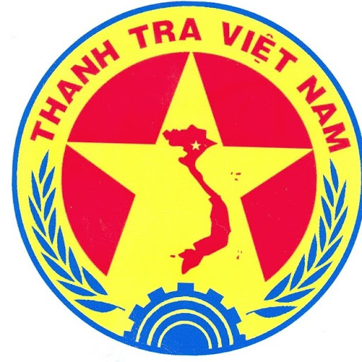 Thap Tran Photo 9