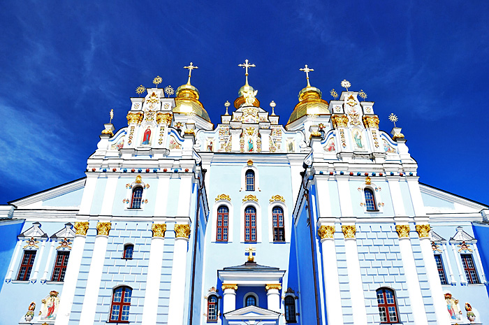 Kiev21.JPG