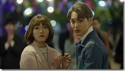 [LOTTE DUTY FREE] 7 First Kisses (ENG) EXO KAI Ending.mp4_000045264_thumb