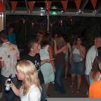 Slotfeest 10-06-2006 (69).jpg