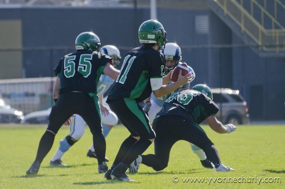 2012 Huskers vs Rams 2 - _DSC6544-1.JPG